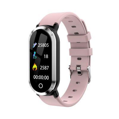 t1 smart wristband
