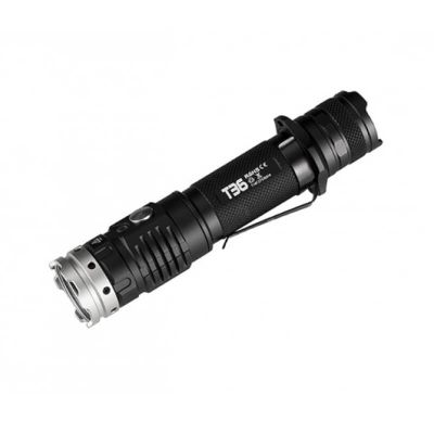 acebeam t36 flashlight