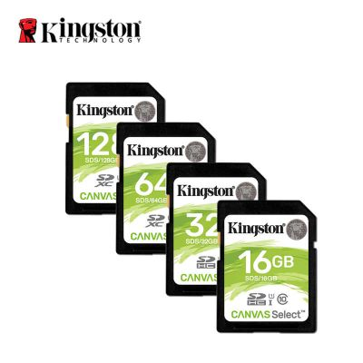 kingston sd card class10