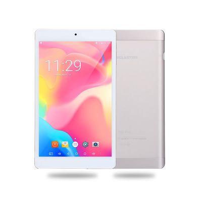teclast p80 pro tablet pc