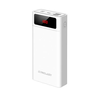 buy teclast t200a power bank