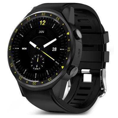 tenfifteen f1 smartwatch