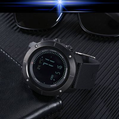 sunroad carbine smartwatch