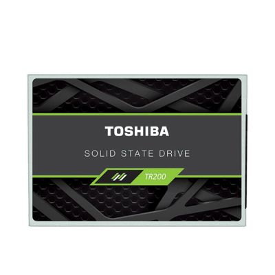toshiba tr200 solid state drive