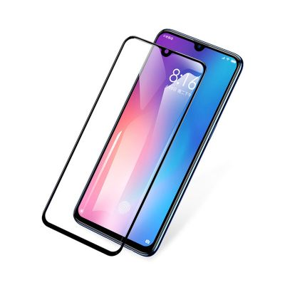 xiaomi mi 9 screen protector for sale