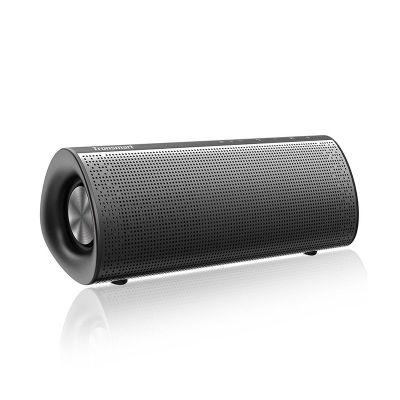 tronsmart element pixie wireless speaker
