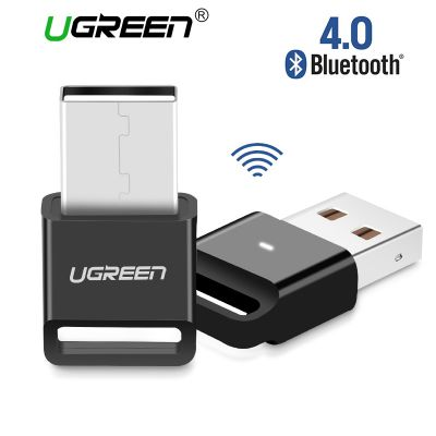 Ugreen US192 Wireless USB Bluetooth 4.0 Receiver