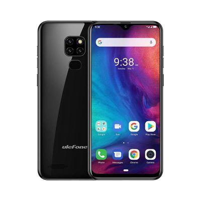 best ulefone note 7p smartphone