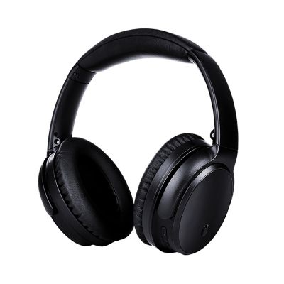 v8s anc foldable bluetooth headphones