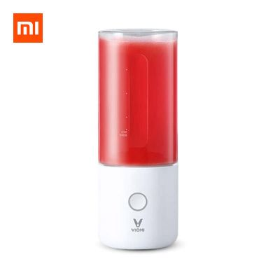 xiaomi viomi vbh129 350ml juicer