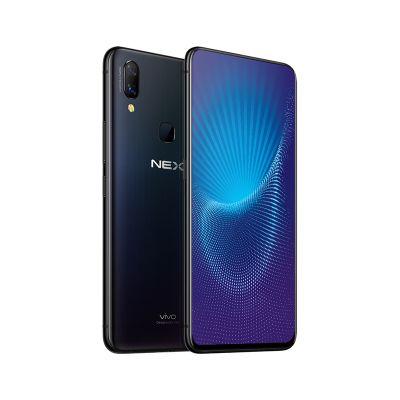 vivo nex smartphone 128gb