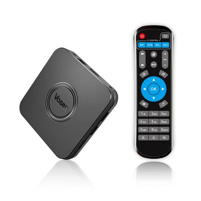 vosen v1 2gb 16gb tv box