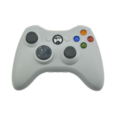 wireless game controller gamepas for microsoft xbox 360
