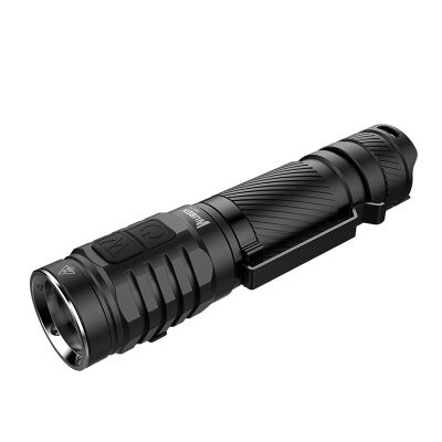 WUBEN TO46R LED Flashlight 1300 Lumens