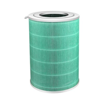xiaomi air purifier filter cartridge