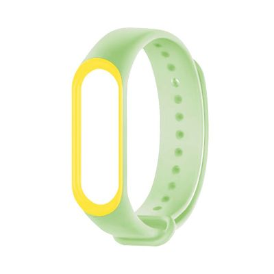 xiaomi band 4 luminous watchband