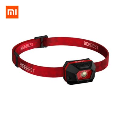xiaomi beebest fh100 headlight