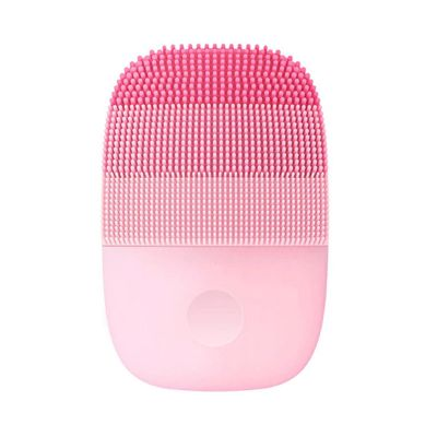 xiaomi inface facial cleansing brush