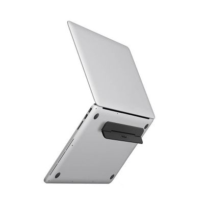 xiaomi miiiw mwls01 folding stand holder