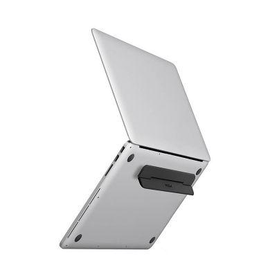 xiaomi miiiw mwls01 folding stand holder