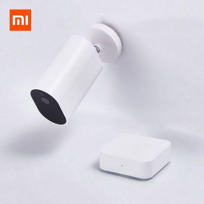 xiaomi mijia cmsxj11a 1080p ip camera