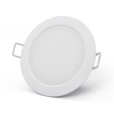 xiaomi philips led downlight