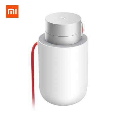 xiaomi mijia power inverter car socket charger
