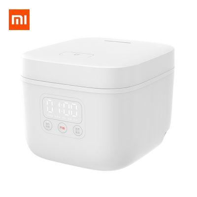 xiaomi mijia dfb201cm 1.6l rice cooker