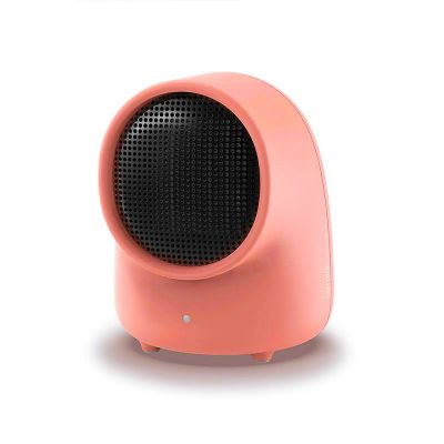 xiaomi sothing warmbaby fan heater