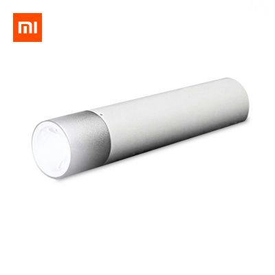 xiaomi minimalist portable flashlight