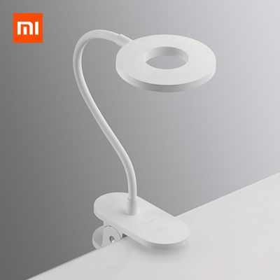 xiaomi yeelight mjtd10yl 5w led table lamp