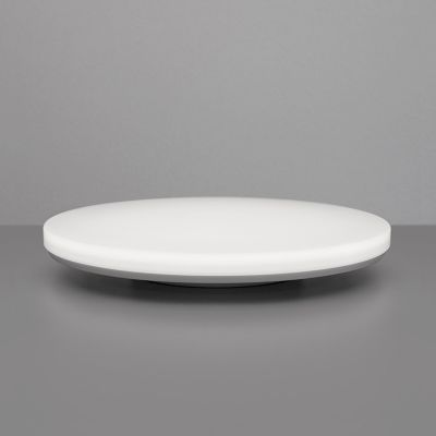 xiaomi yeelight jiaoyue ylxd02yl 650 led light