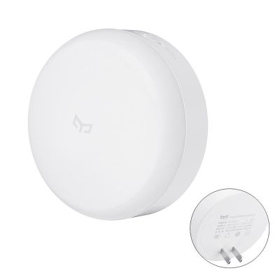 xiaomi yeelight ylyd03yl induction light