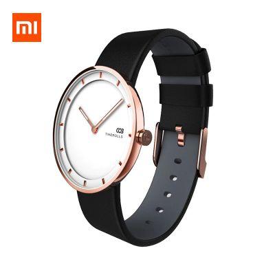 xiaomi youpin timerolls cob adwq0118 quartz watch
