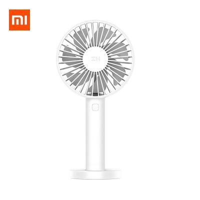 xiaomi zmi af215 cooling fan