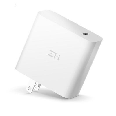 zmi turbo 45w usb-c wall charger