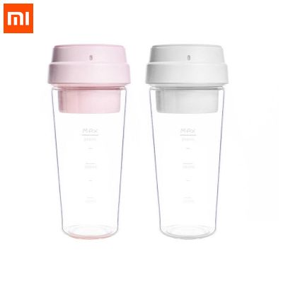 xiaomi 400ml 17pin juicer bottle 2019