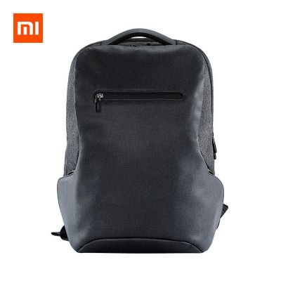 xiaomi 26l multifunctional backpack