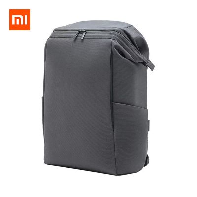 xiaomi 90 fun portable laptop backpack