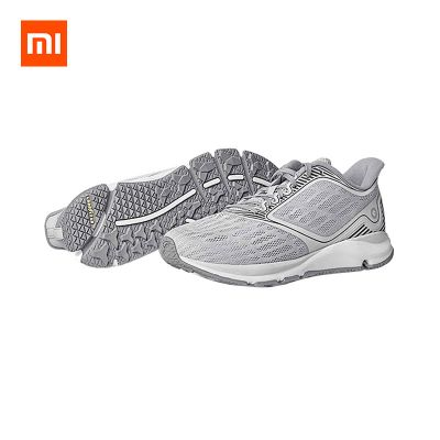 xiaomi amazfit outdoor sneakers
