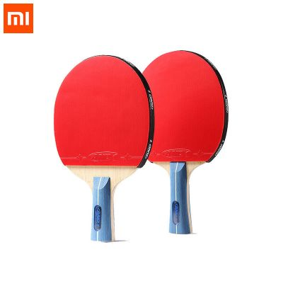 xiaomi and1 1pcs table tennis bat