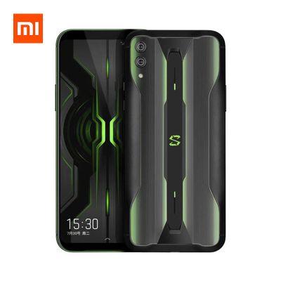 xiaomi black shark 2 pro 4g smartphone