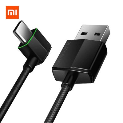 xiaomi black shark type-c data cable