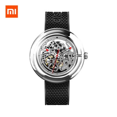 xiaomi ciga design t series mechanical watch