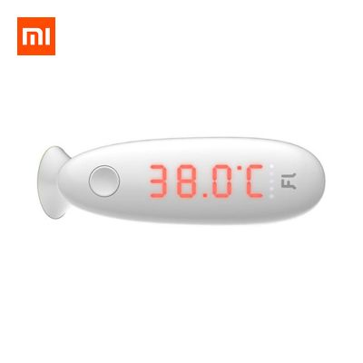 xiaomi fanmi smart ear forehead thermometer