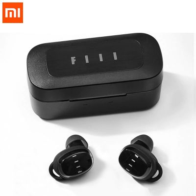 xiaomi fIIL t1 true wireless earphones
