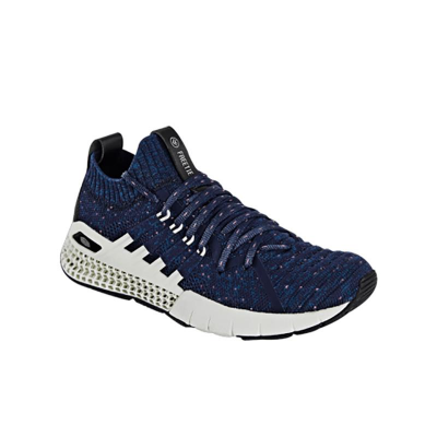 xiaomi freetie 3d printing flyknit sneaker