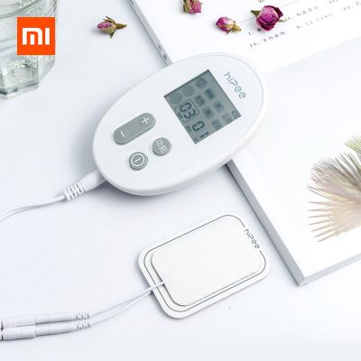 xiaomi hipee therapy machine