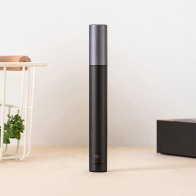 xiaomi hn1 nose hair trimmer