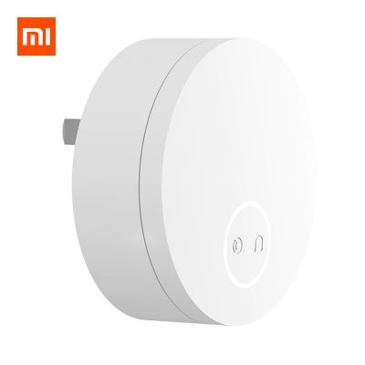 xiaomi home smart wireless doorbell